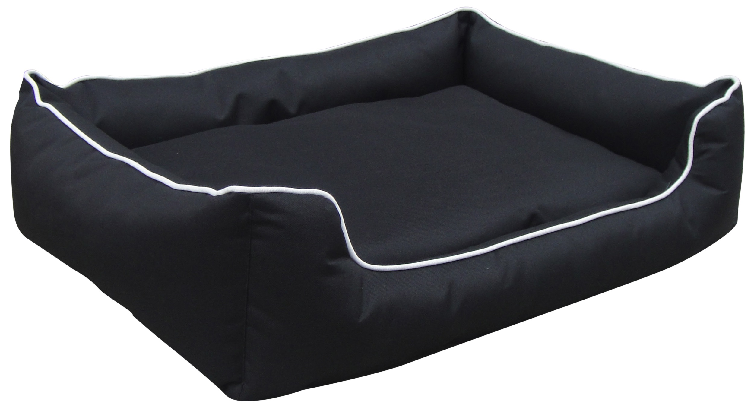 Heavy Duty Waterproof Dog Bed - Medium  Z2431