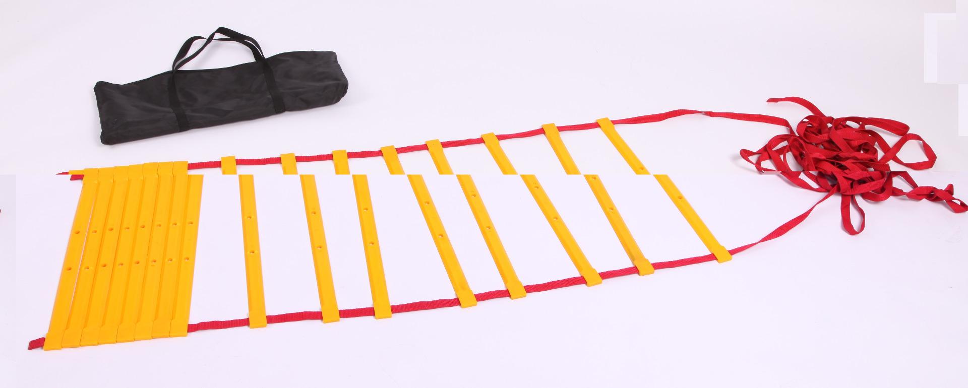 9m Agility Speed Training Ladder  Z2463