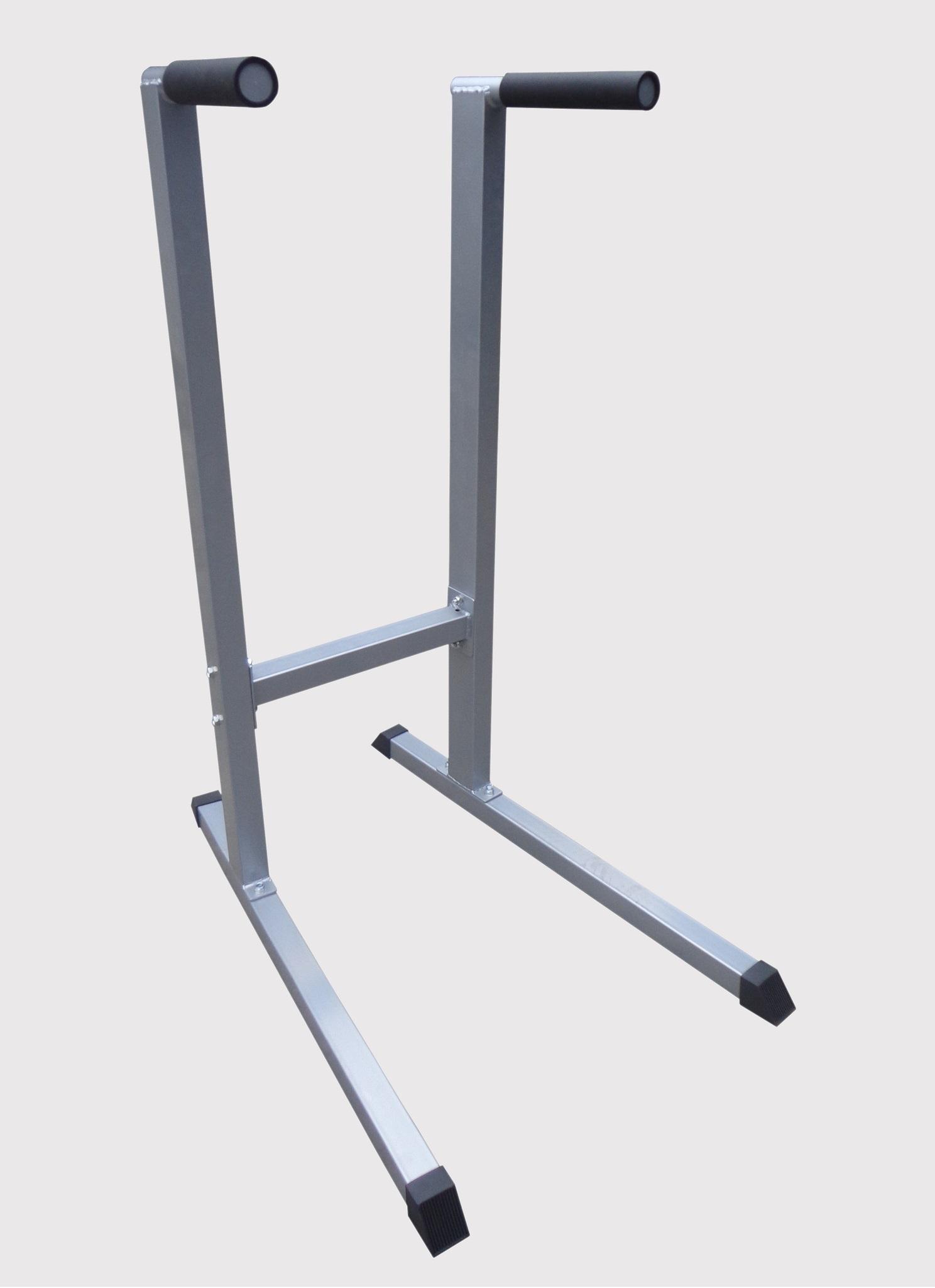 Solid Dip Station Gym Fitness  Z2465