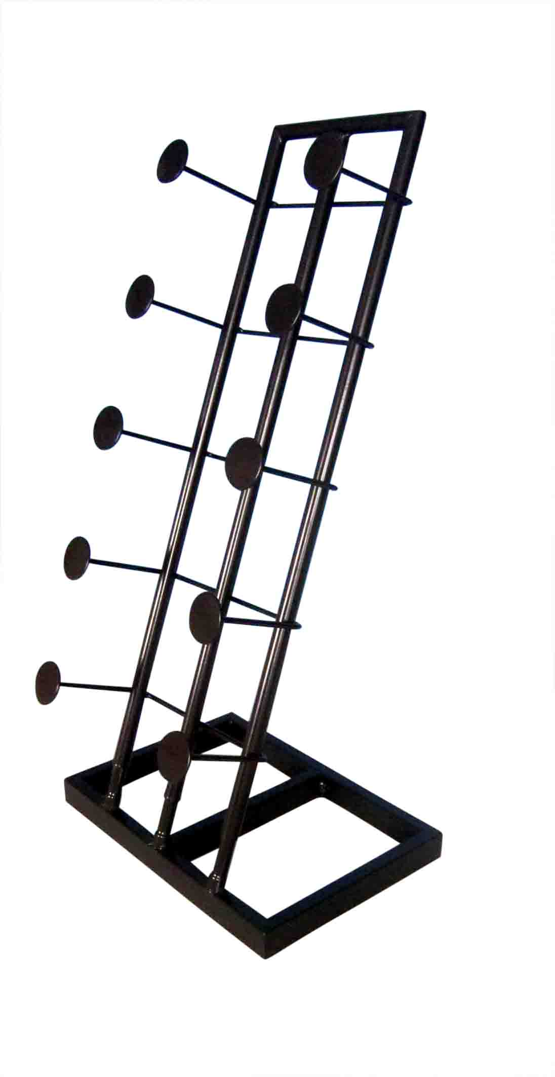 Table Wine Display Rack  Z2467