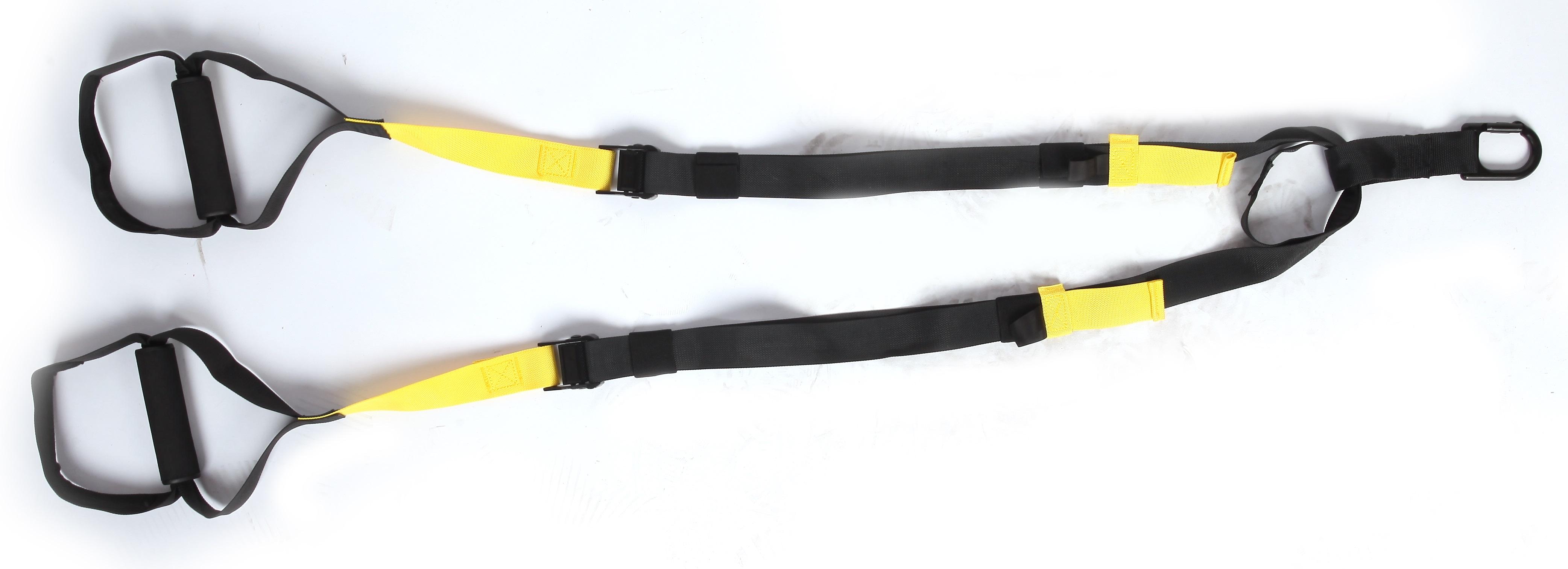 Suspension Trainer Straps Workout  Z2511