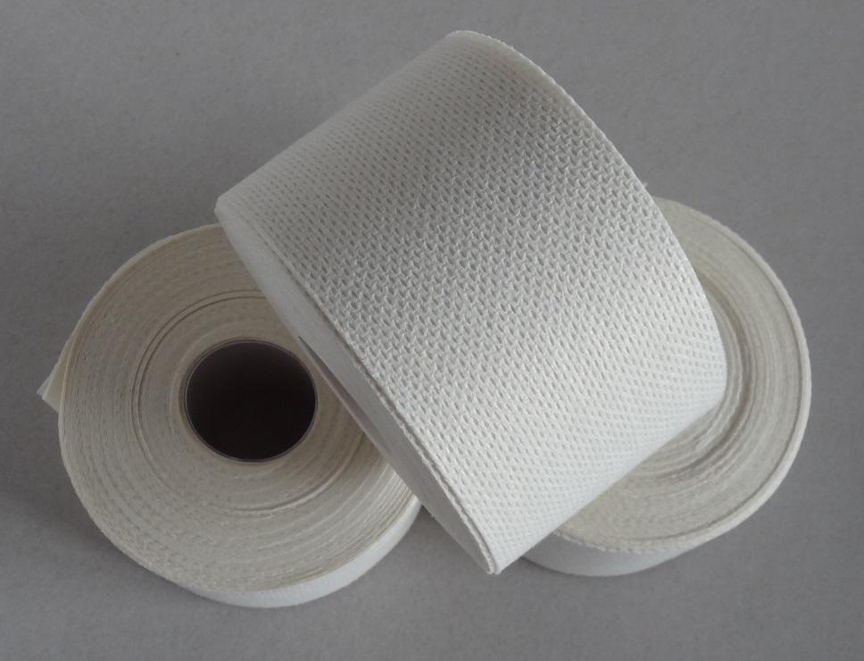 3 x Hypoallergenic Adhesive Under Wrap  Z2551