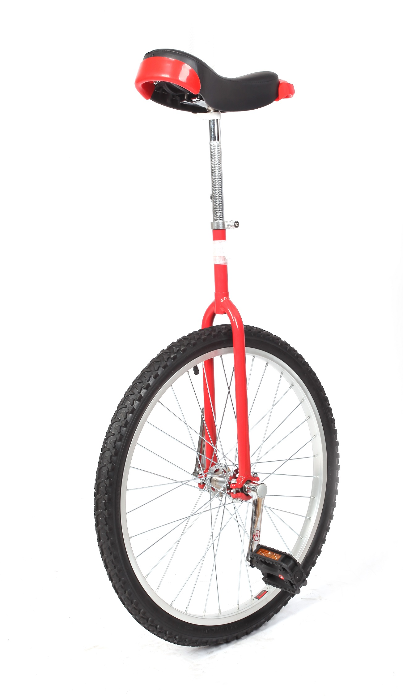 24'' Pro Circus Unicycle Bike  Z2567
