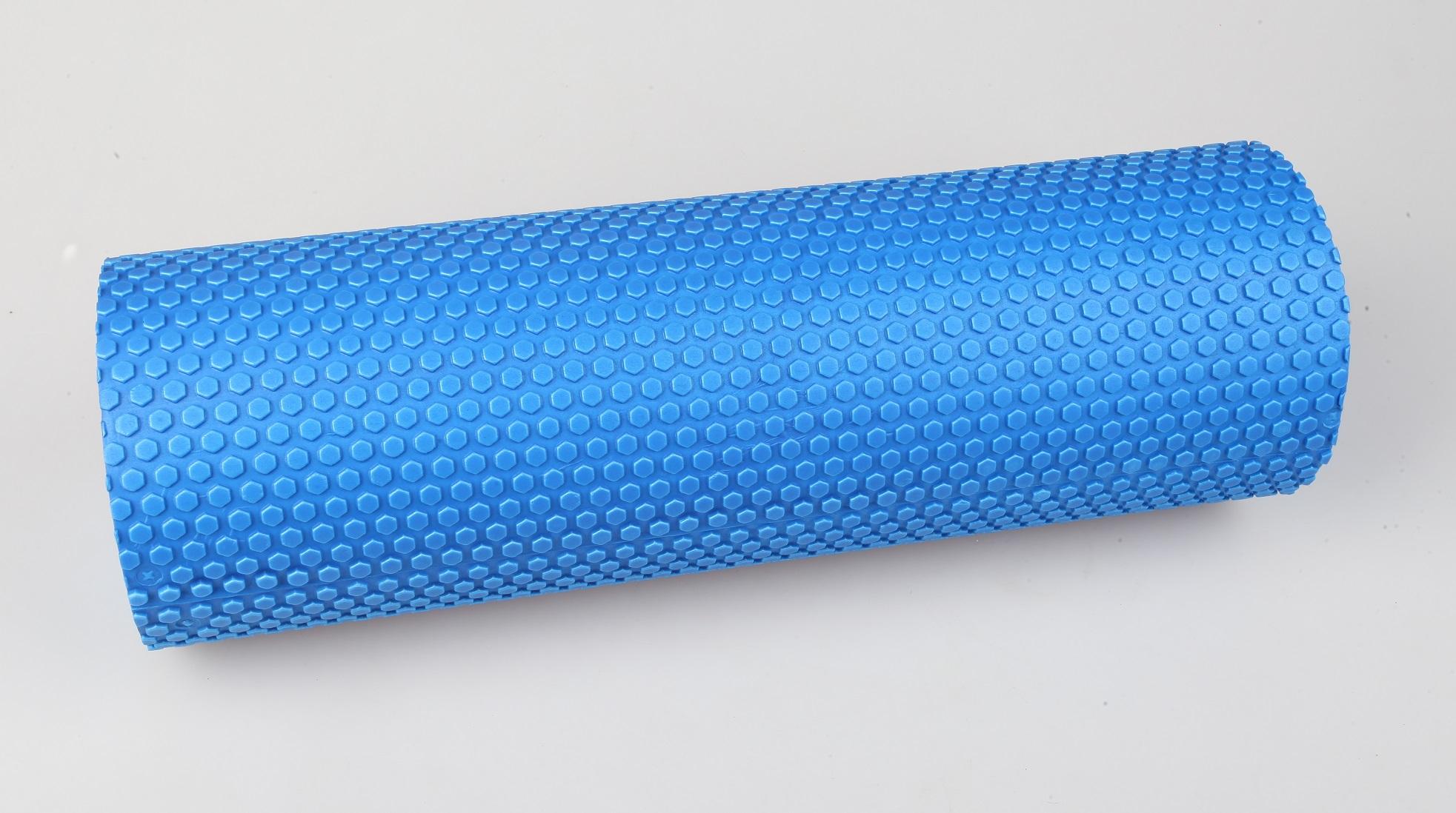 Foam Roller - Yoga/Pilates  Z2569