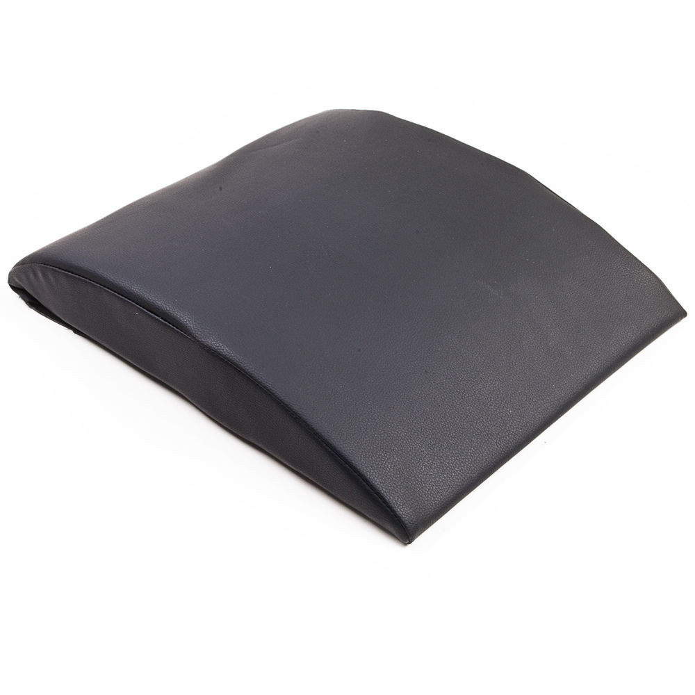 Abdominal Pad Sit Up Core Strength Trainer Mat  Z2604