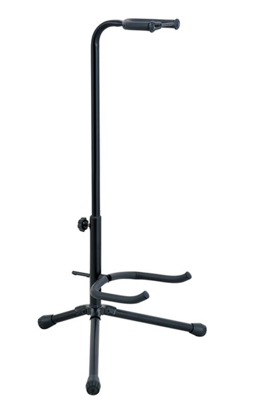 Woodstock Adjustable Guitar Stand  Z2644