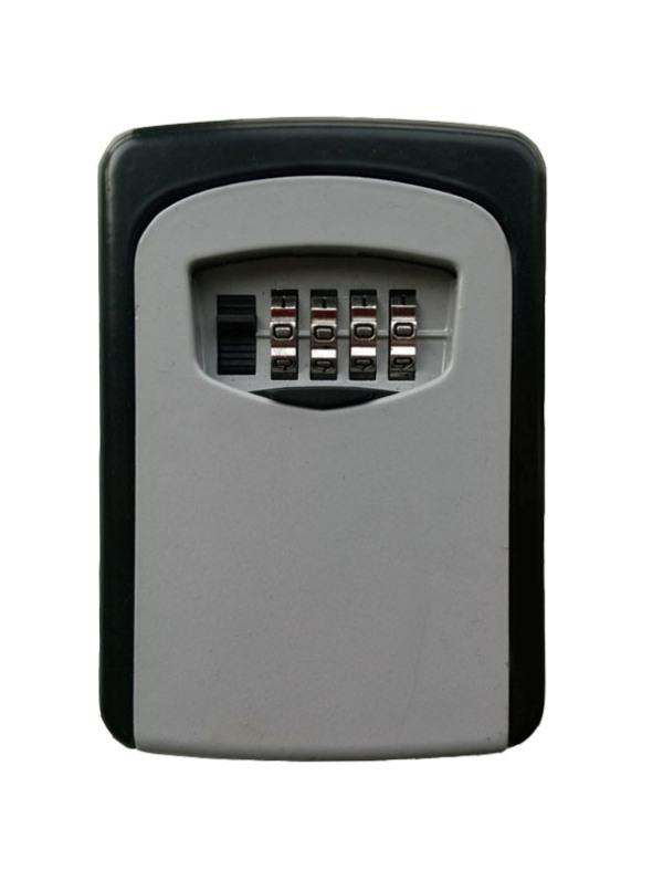 Cobination Safe Key Box Lock  Z2650