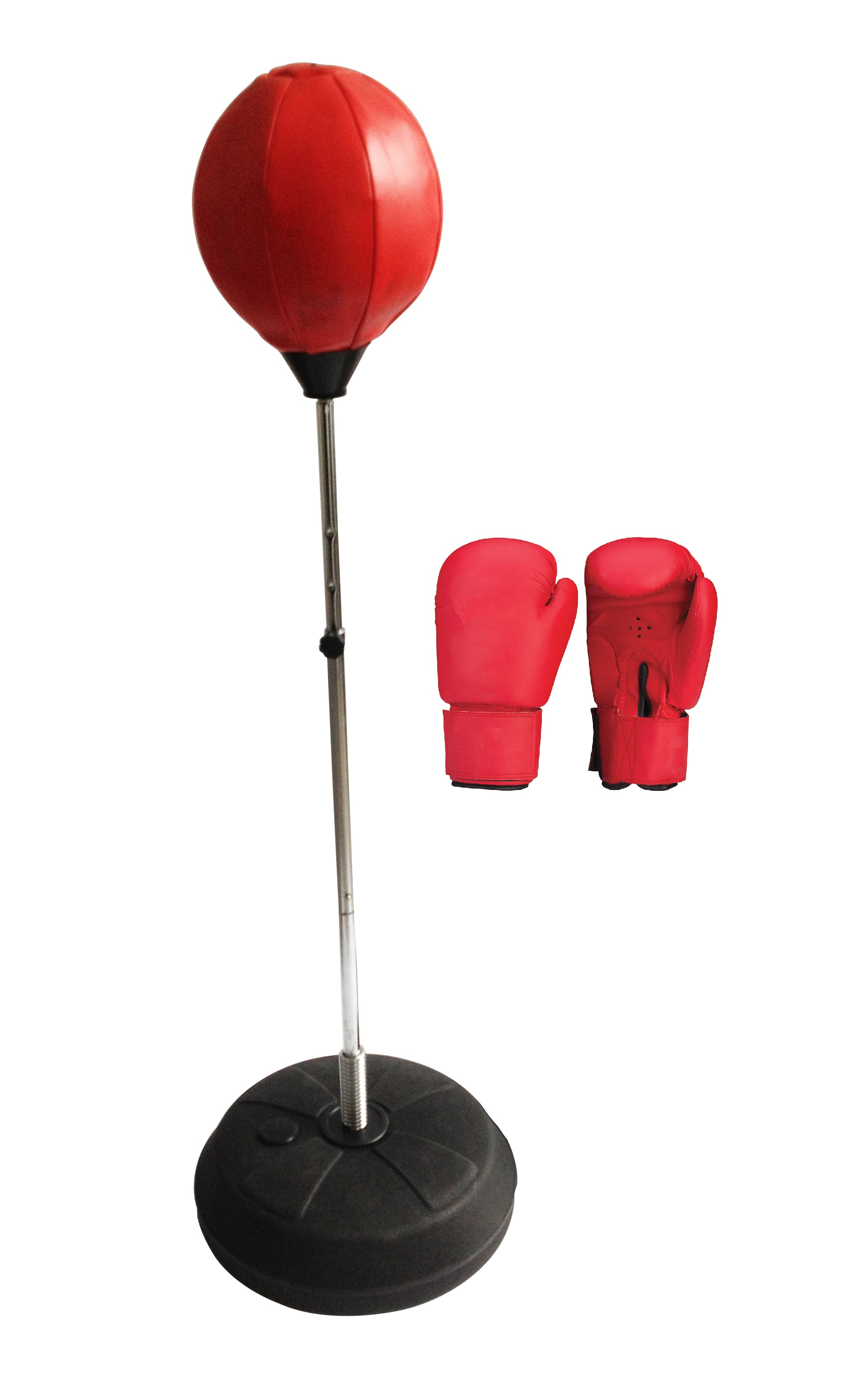 Children Punching Boxing Bag Set  Z2667