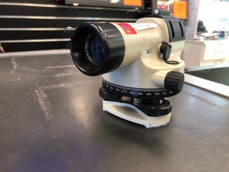 Solution 20X Surveying Scope DK116644