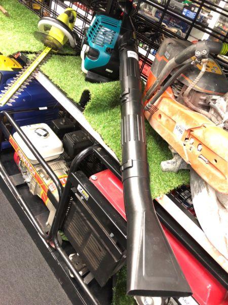 Makita Garden Blower DK123830
