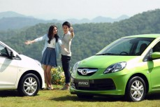 Get Best And Cheapest Car Hi ...