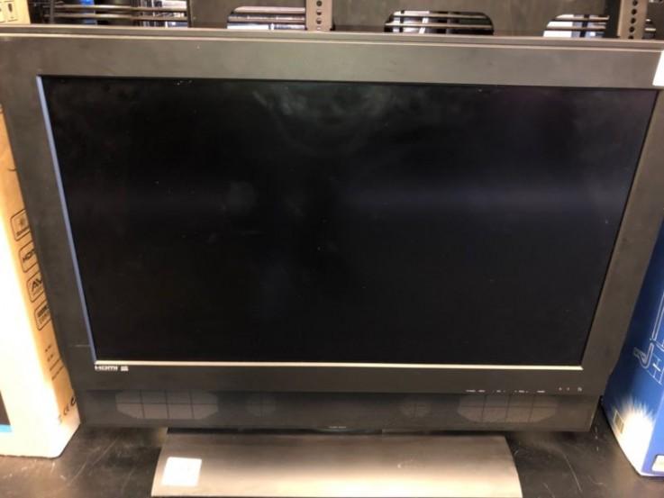 Aiko LTW32D HDTV DK124711