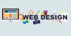 Website Designing & Deve ...
