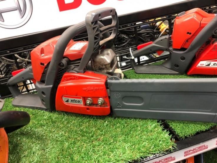 Efco MT350 Chainsaw DK097971