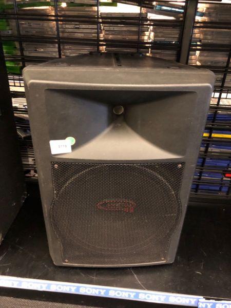 Weconic PL15 Speaker DK36844