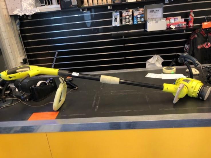 Ryobi RLT5030SG Whipper Snipper DK124388