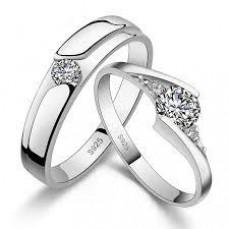 Engagement Ring Melbourne - GoldeNet