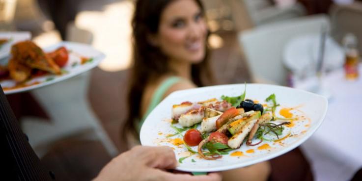 Best Vegan Restaurant in Ferntree Gully