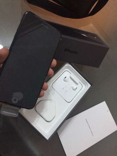 For Sale Brand New Apple iPhone X Plus 2
