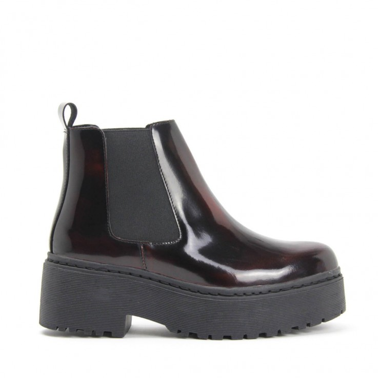 JEFFREY CAMPBELL UNIVERSAL BOOT