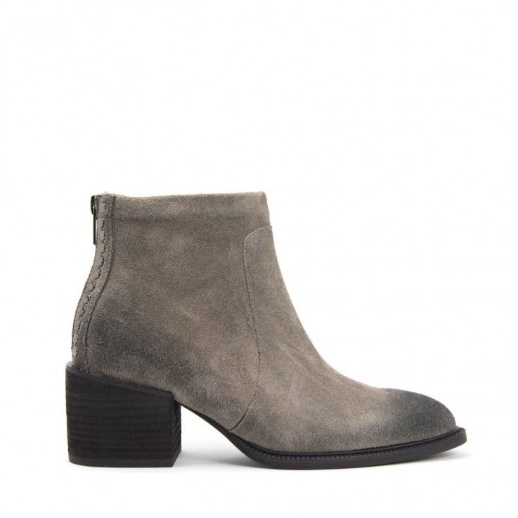 JEFFREY CAMPBELL LINNEA ANKLE BOOT