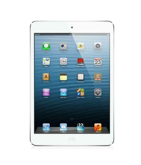 Apple iPad Air 16GB Wi-Fi, Cellular