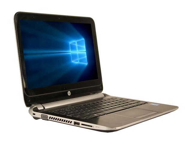 HP 210 G1