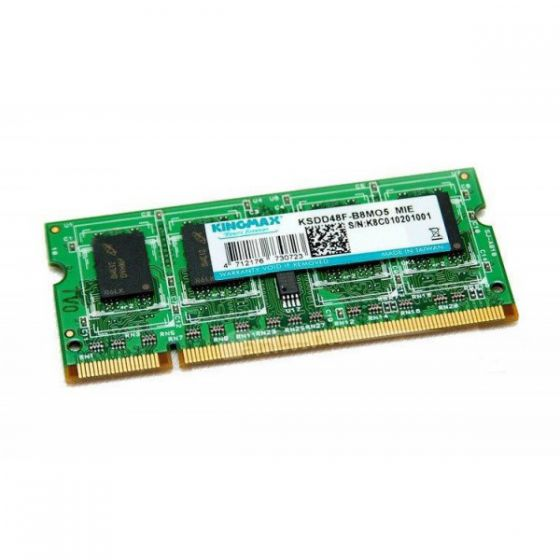 Kingmax 2GB DDR2 PC