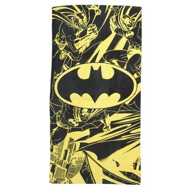 BatmanTowel Batman