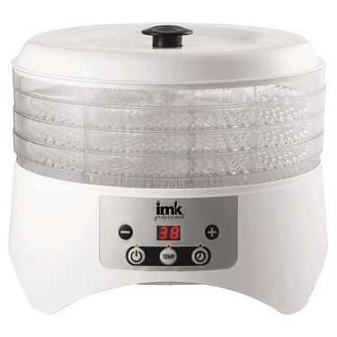 IMK Professional SLFD280 Digital Food