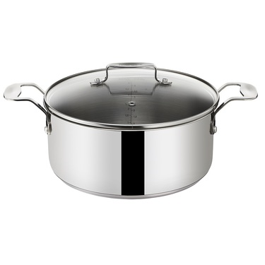 Jamie Oliver Mediterranean Stew Pot