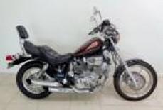 1996 YAMAHA XV1100 VIRAGO