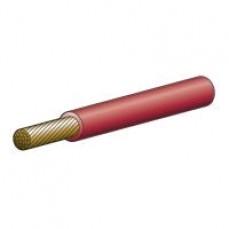 NARVA 5803-100RD  BATT. CABLE 3B&S 215A