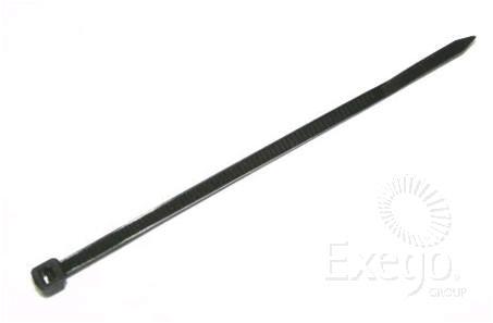 NARVA 56400  CABLE TIE 2.5 X 100 (100)