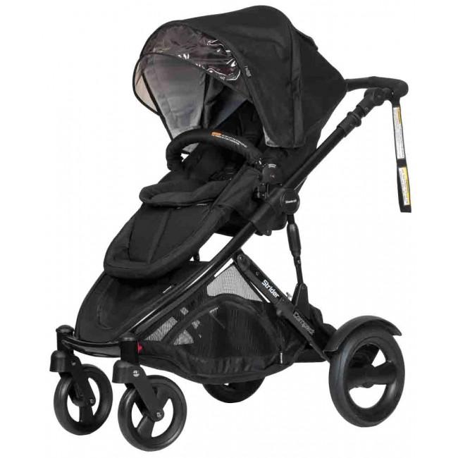 Strider Compact Stroller 2015
