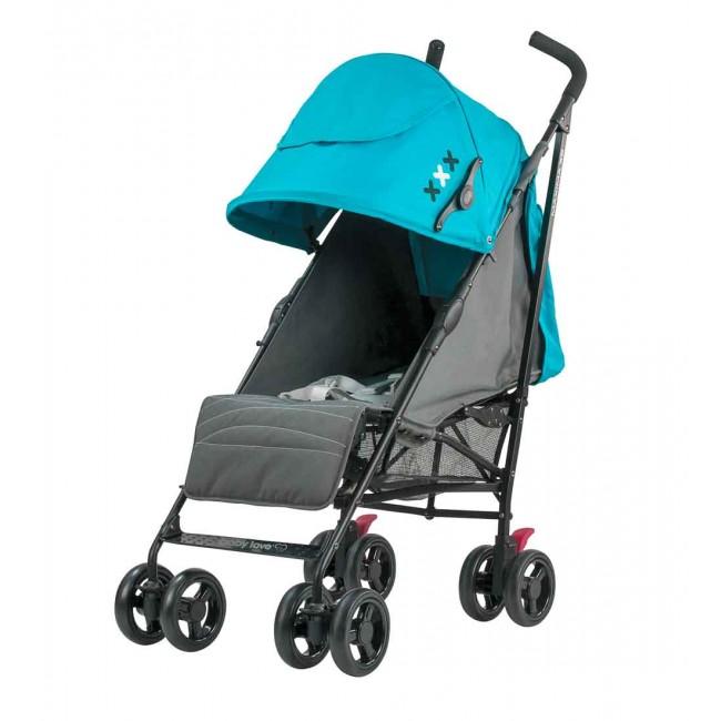 Maxima XR Stroller
