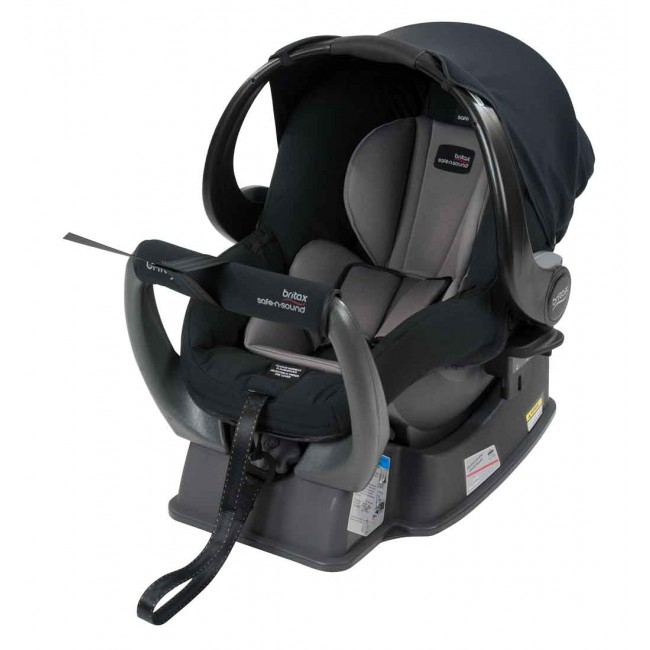 Unity Neos Infant Carrier