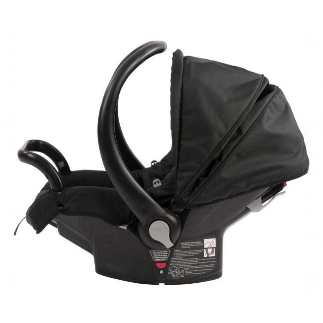 Snap N Go Infant Carrier STD2013