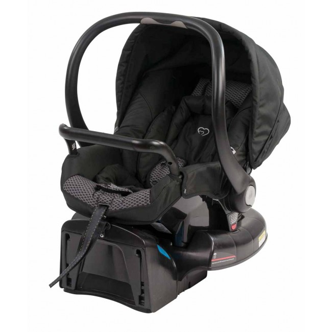 Snap N Go Infant Carrier STD2013
