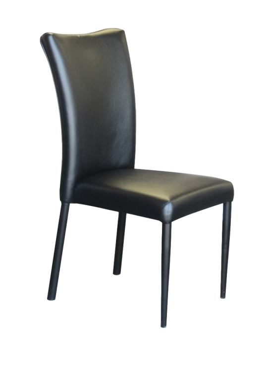 Zeb Restaurant & Café Chair