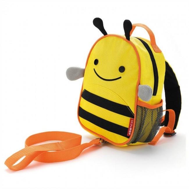 Skip Hop Zoo Mini Backpack