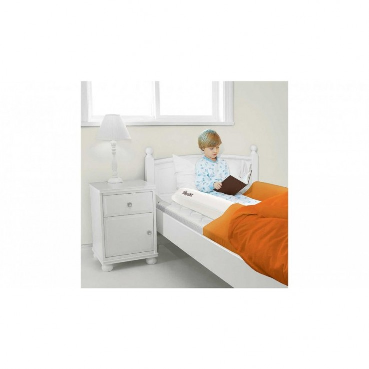 Shrunks Inflatable Bed Rails 2 Pack