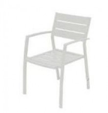 Orbost Dining Chair