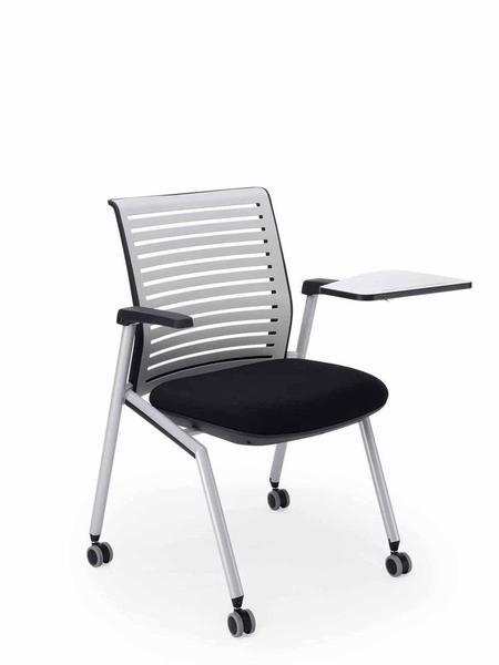 Zed Chair