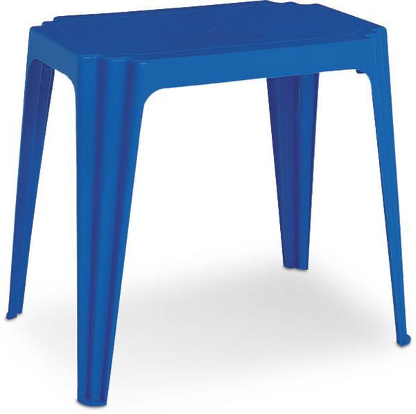 MK One Compac Table