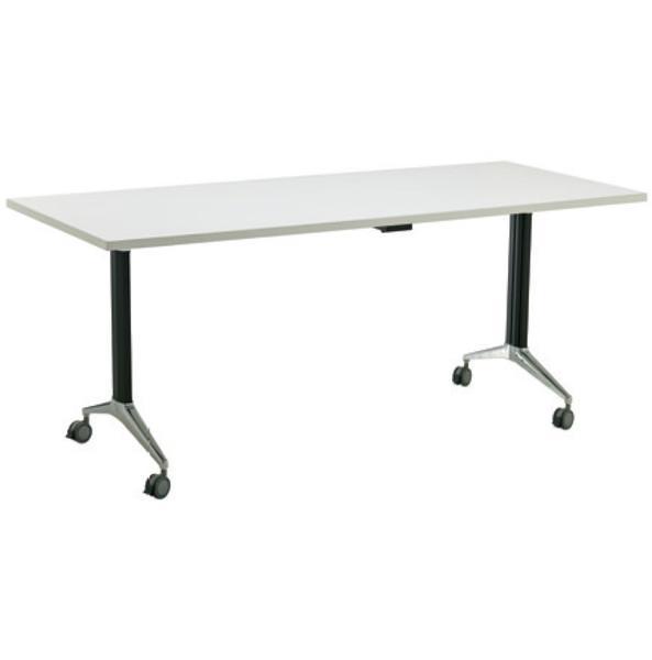 Eduflex Classic Flip Table