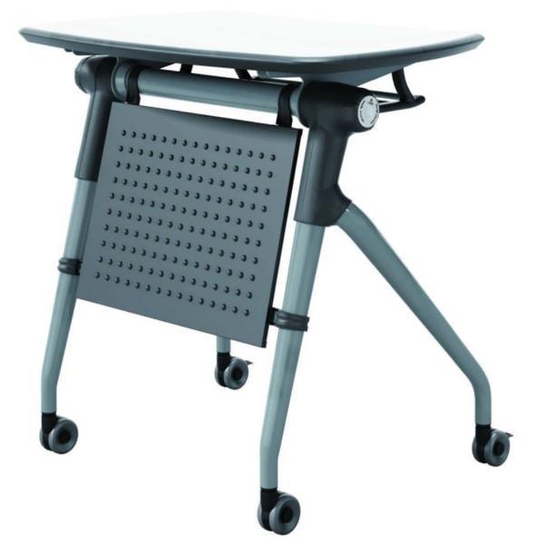 Academy Folding Table
