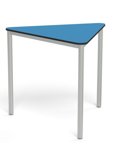 Eduflex Collaborative Tri Table