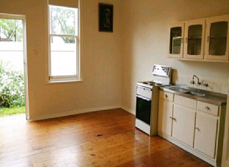 1 BR – 1 Bedroom Apartment For Rent