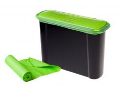 Buy Affordable Compost Bin Online
